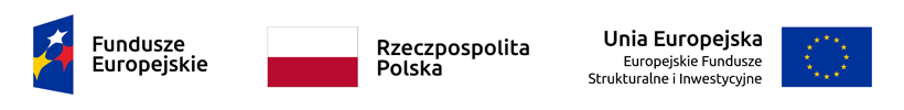 Dotacje na kapitał obrotowy w ramach działania 3. 4. programu operacyjnego Inteligentny Rozwój 2014-2020